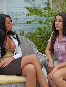 Hott young nughty teen girls