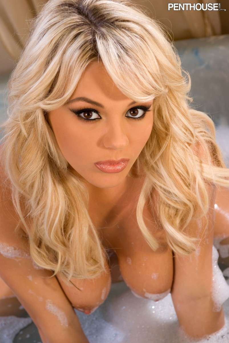 Bree Olson Gallery 23 Pictures - Hqseekcom-9052