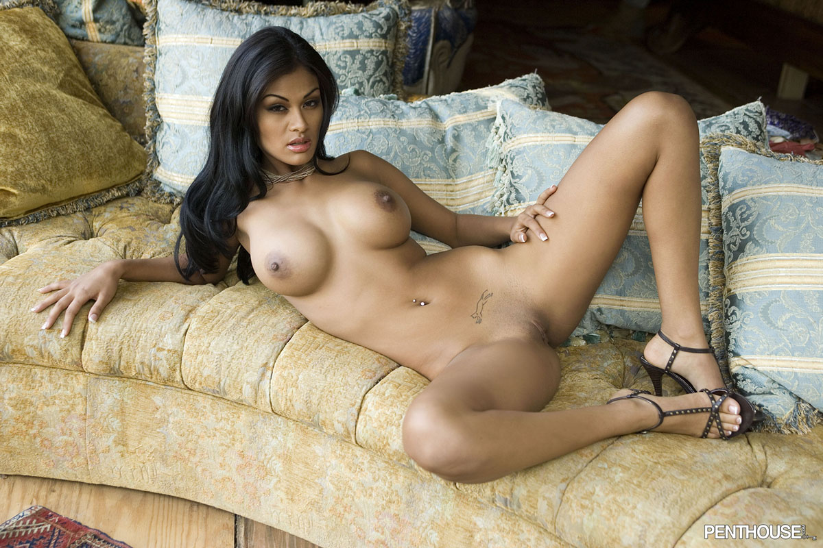 Small sexy tits