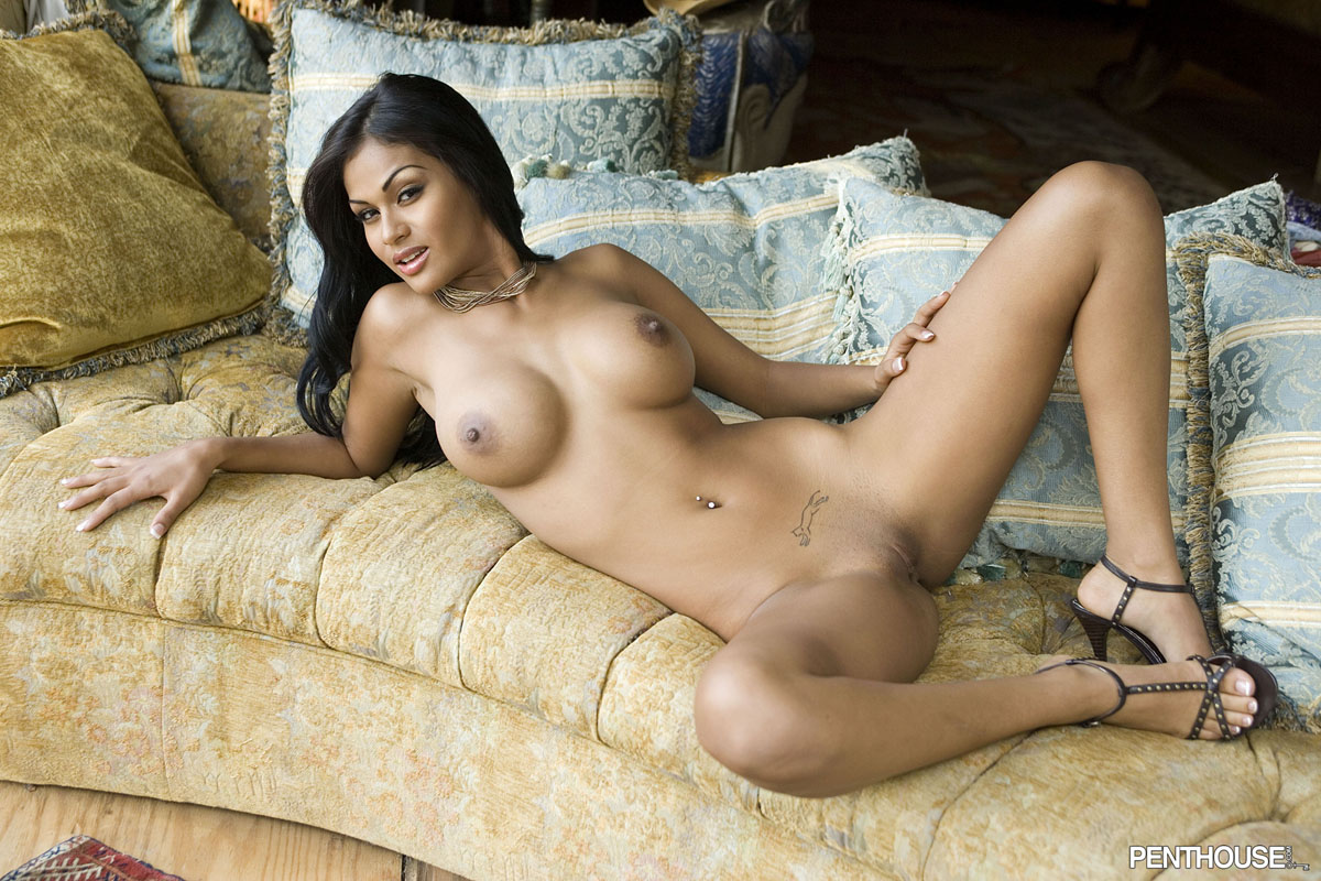 Healthy! Carmen electra s nude boobs nice