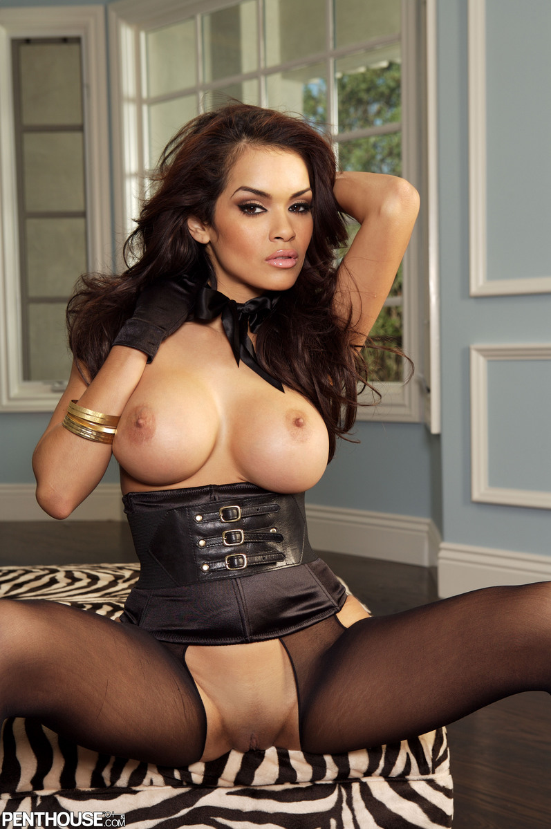 Consider, Daisy marie naked something