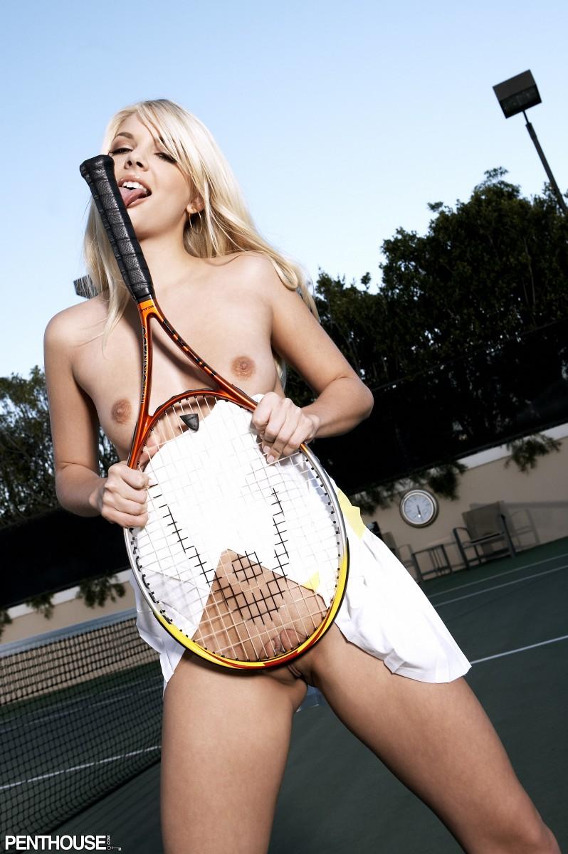 nude beauties pics tennis game