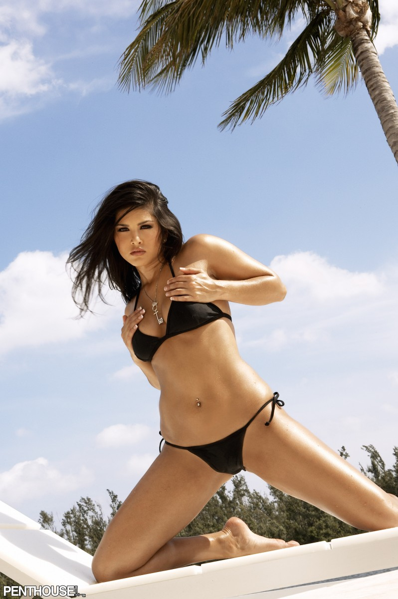 Recommend hot sexy models miami nude
