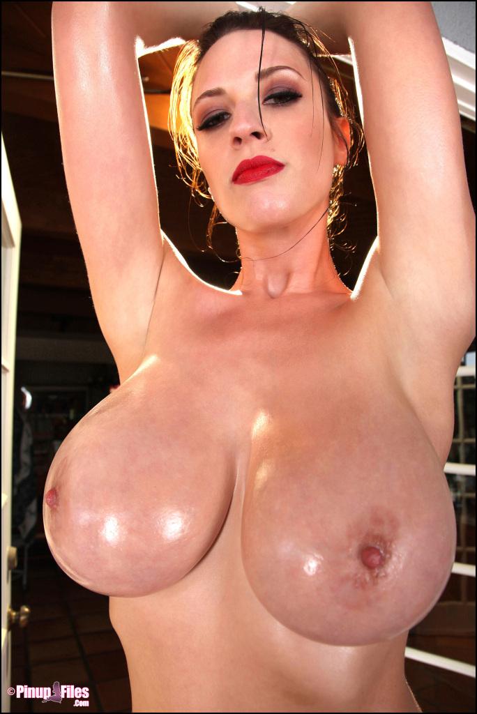 lanas free big tits