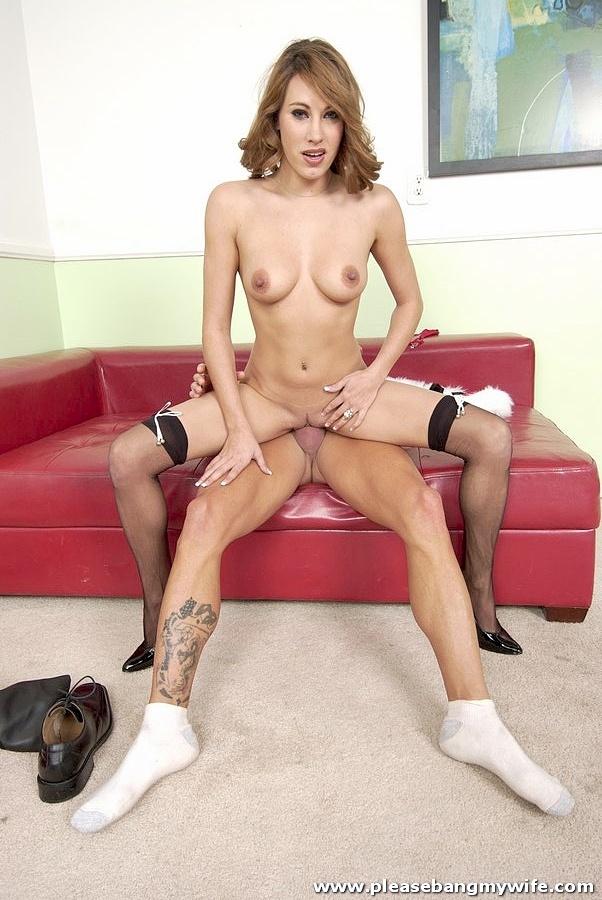 Lydia lee with hot gazoo in xxx photo