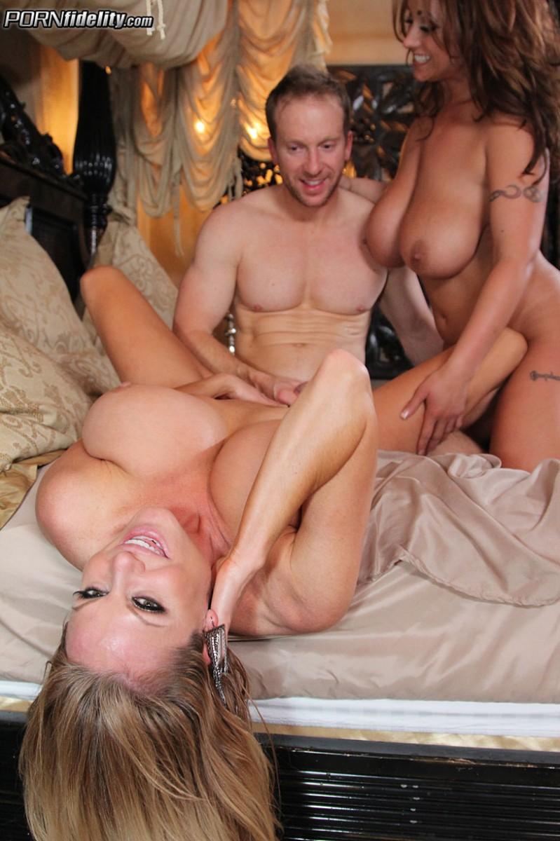 Bigwetbutts Eve Madison Stoke Ass Fucking Pop Xxx Porn Pics