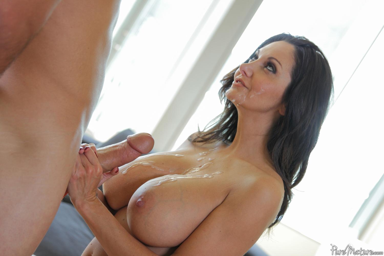 Tanushree dutta naked photos