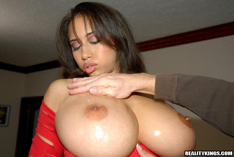 Open ass tiny tits
