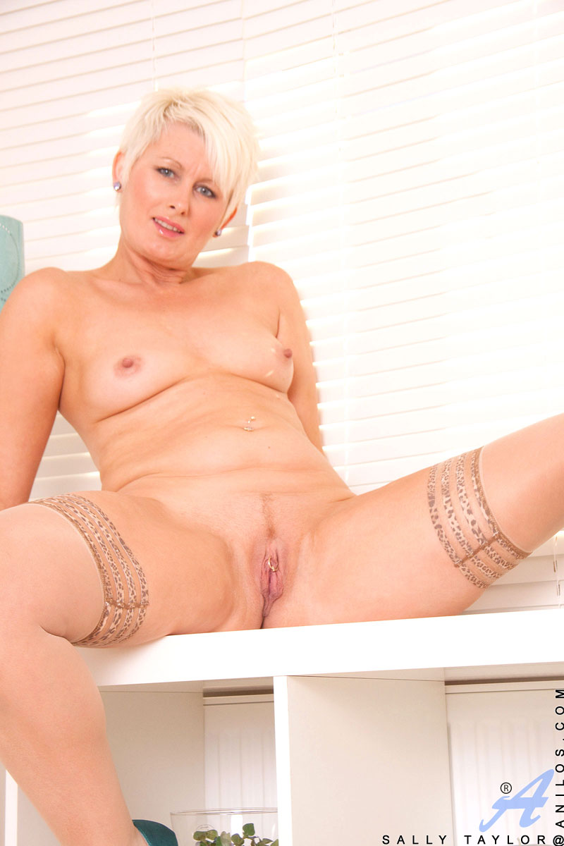 Will more, xnxx sallytaylor QUEEEN!