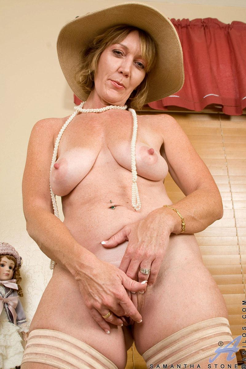 Lindsay marie yellow bikini