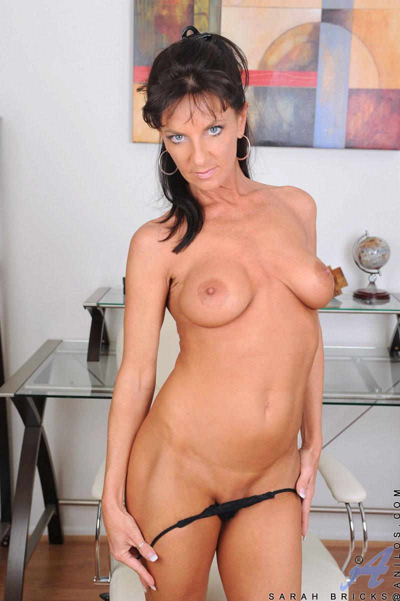Hotsex women naked
