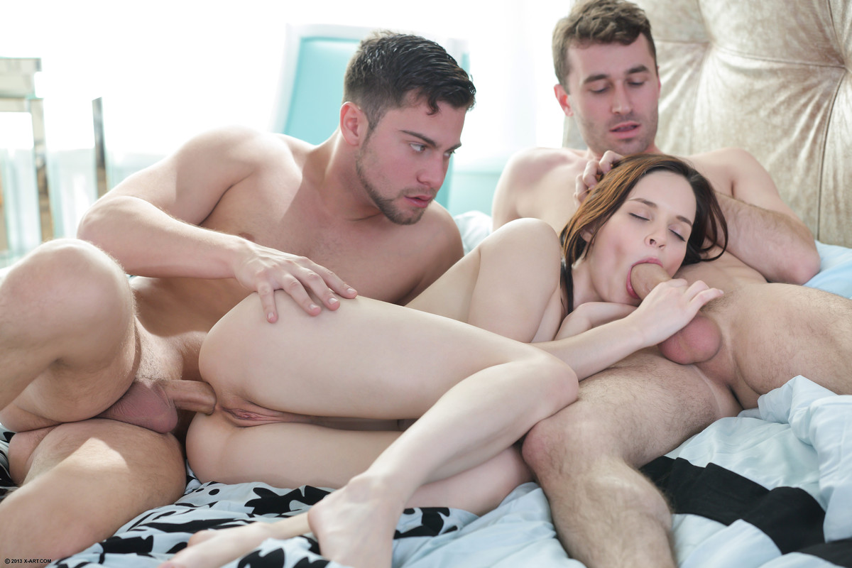 pity, that redtube clit massage will not pass! think