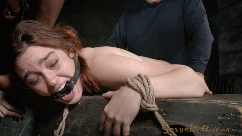 Situation Women tied up sexually pic galleries necessary