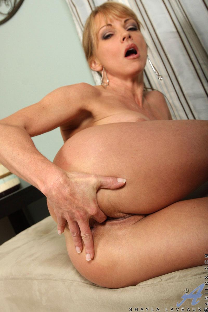 Shayla shayla porn