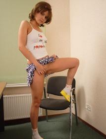 Irena Thumbnail 3
