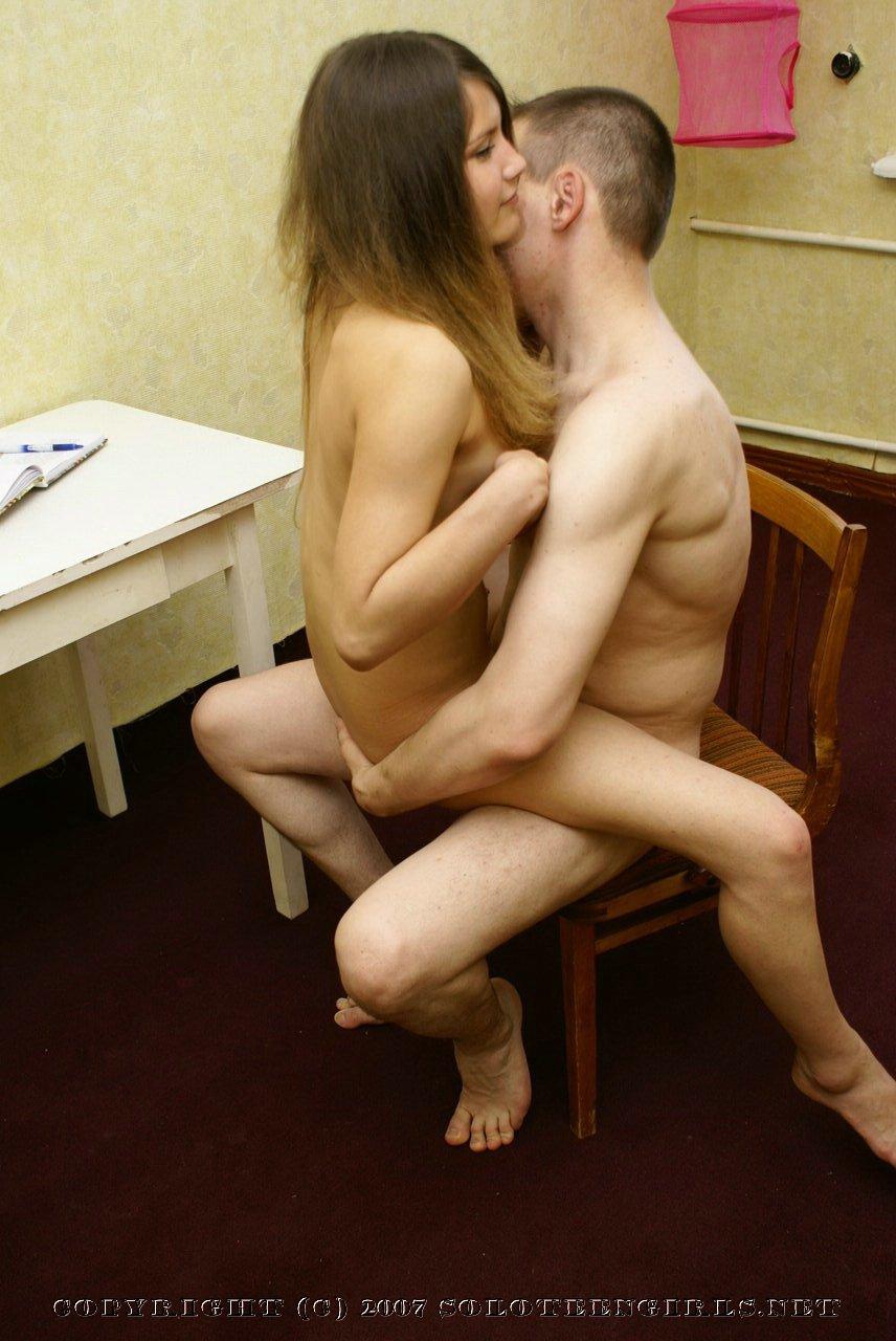 seks-ruski-mama-parin-seks