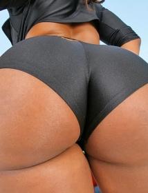 girls juicy big clits