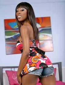Eunique Styles Thumbnail 9