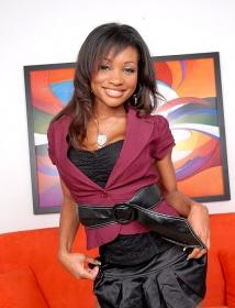Lisa Belize Thumbnail 3