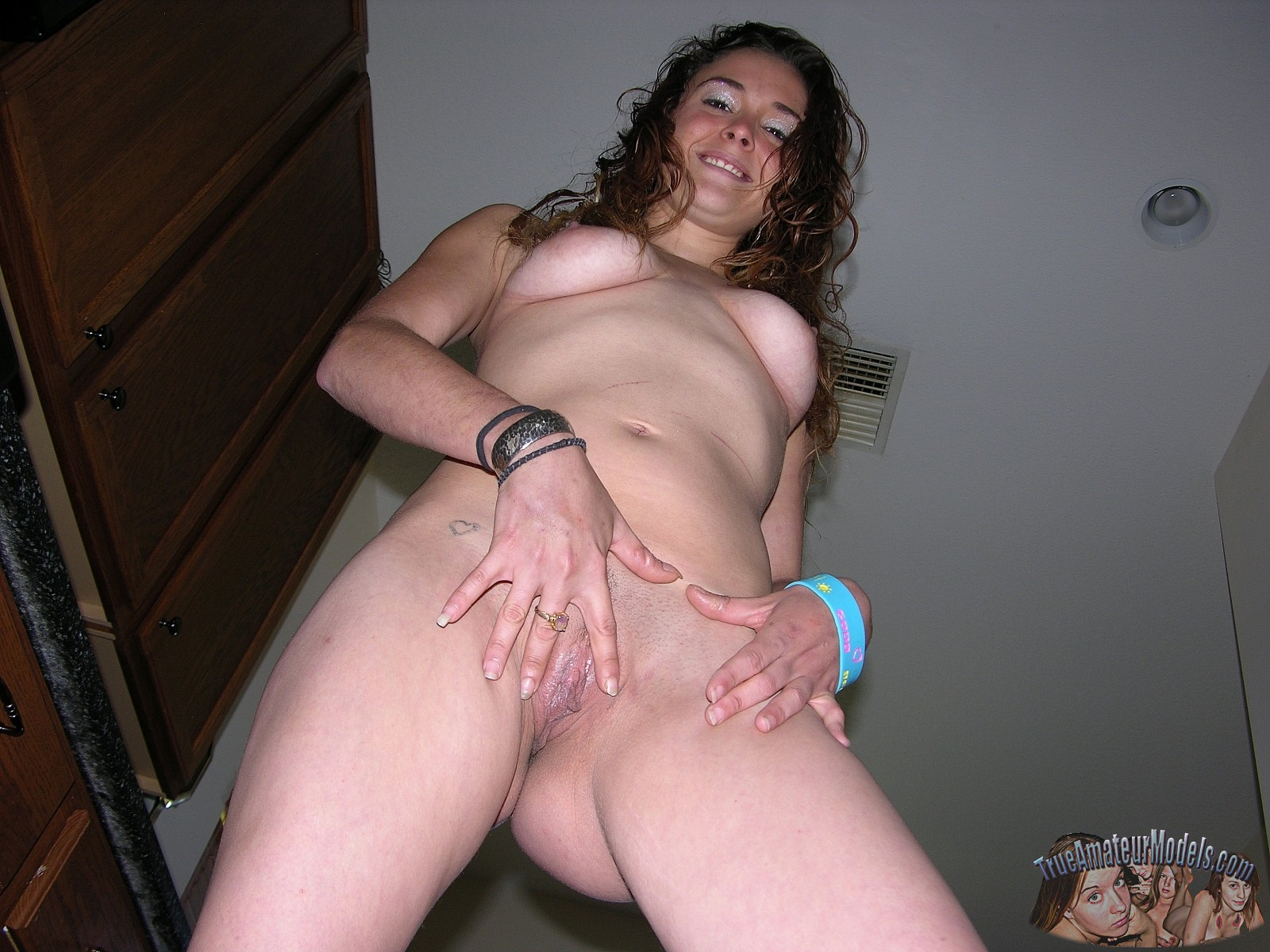 Mature big tits movies