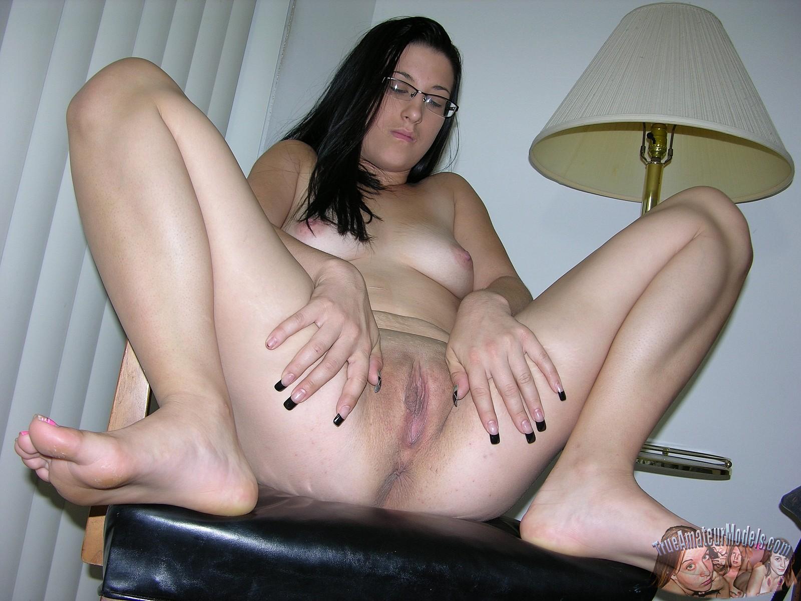 Amatuer italian nudes, xxx porn men
