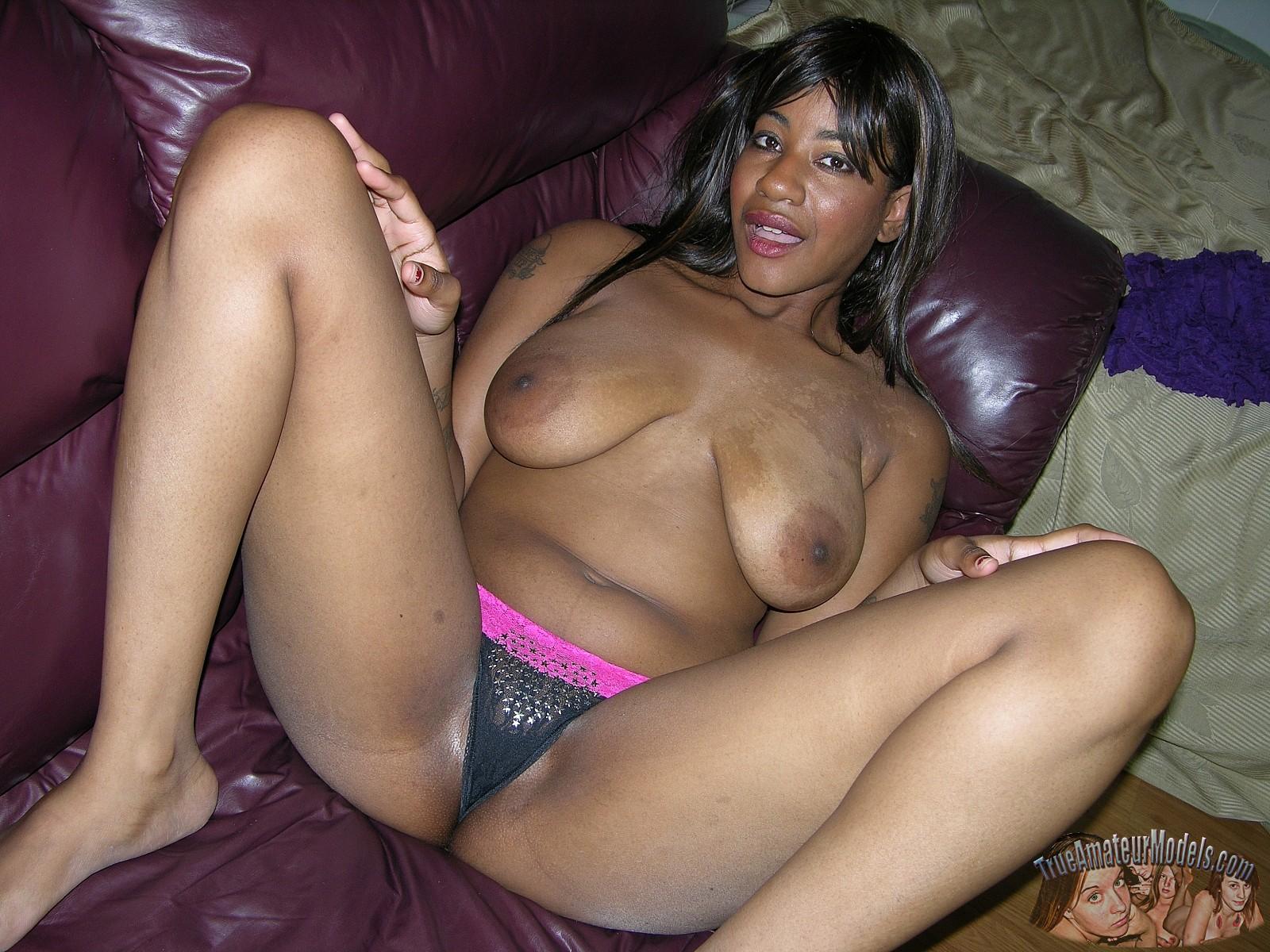Amatuer black girl pussy-1504