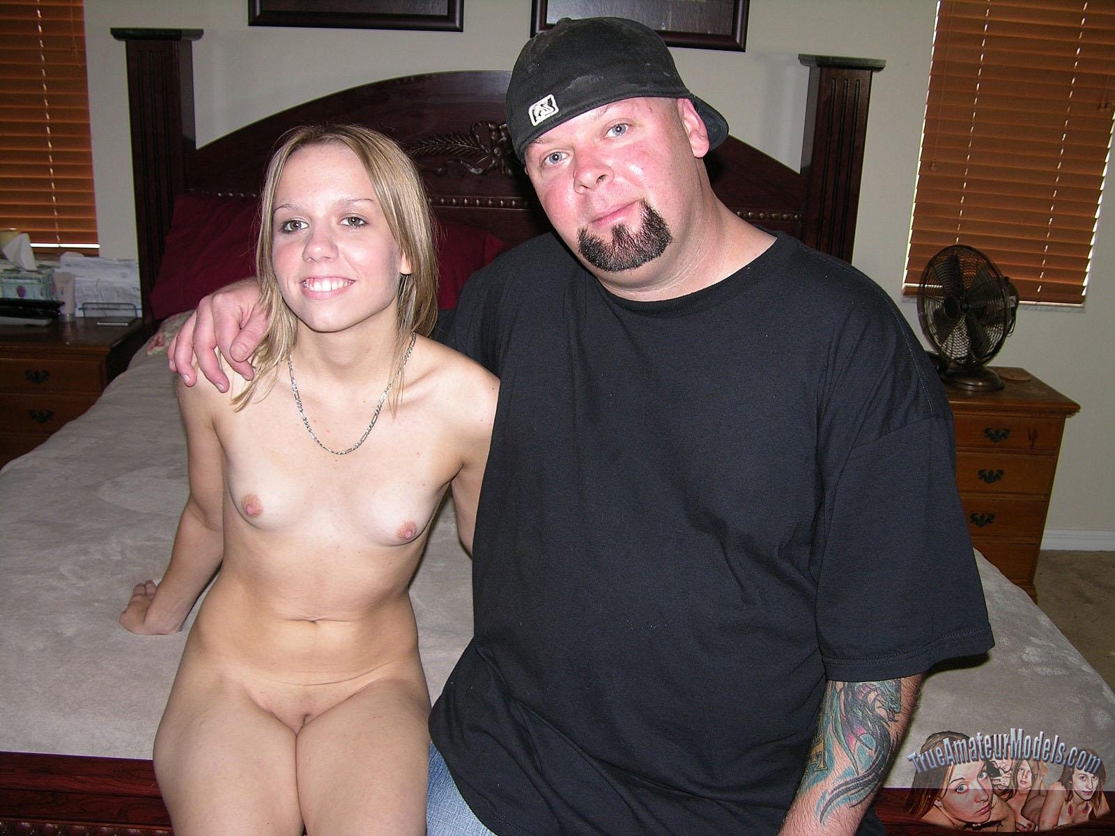 4chan asian amateur sex kitchen amatuer porn
