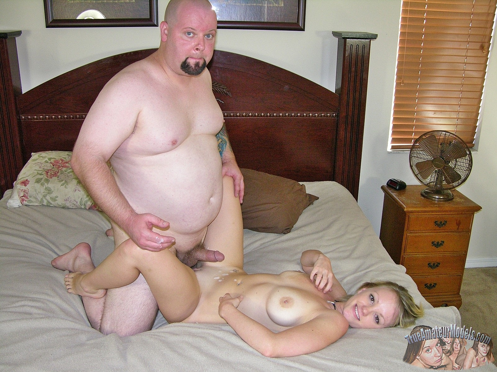 The best fat porn-5530