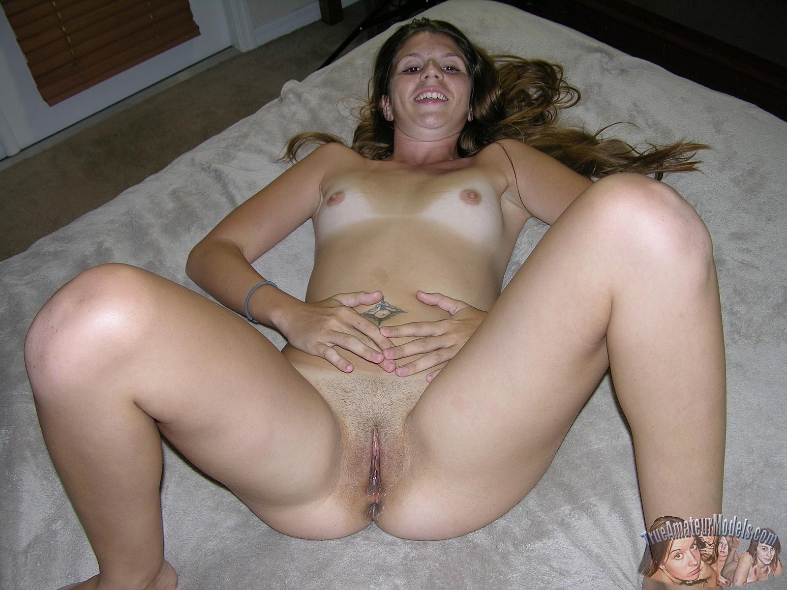 Amature mom creampie-3823