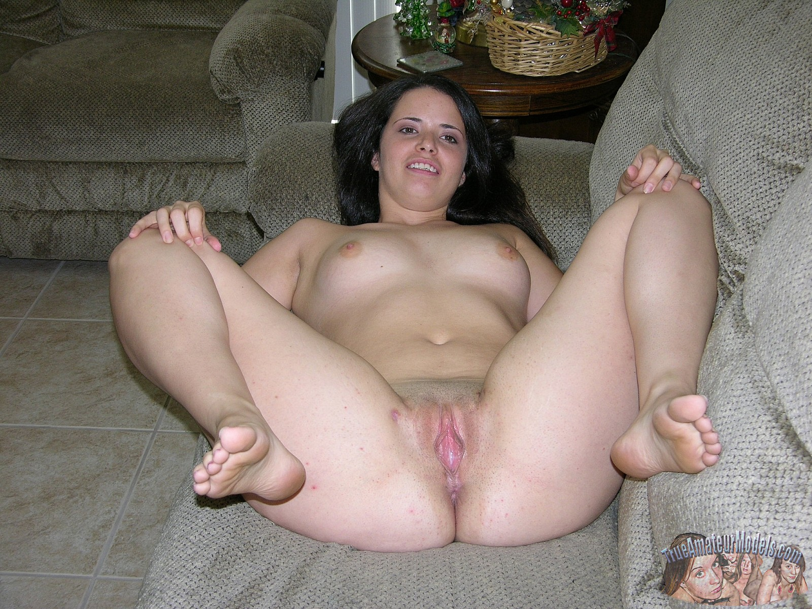 amatuer little young nudes