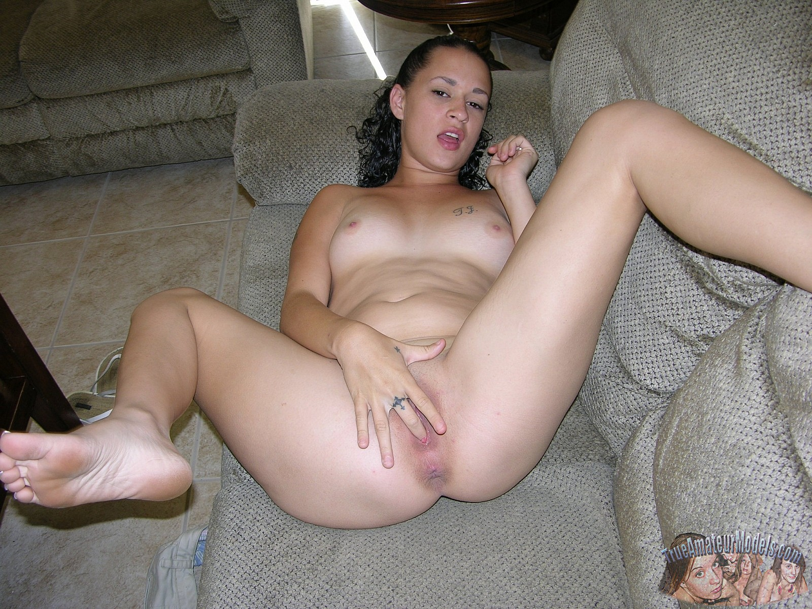 Site model sexy amateur really. All