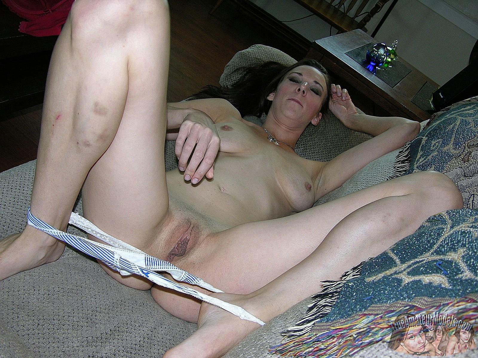 Scarlett johansson naked fakes nudes