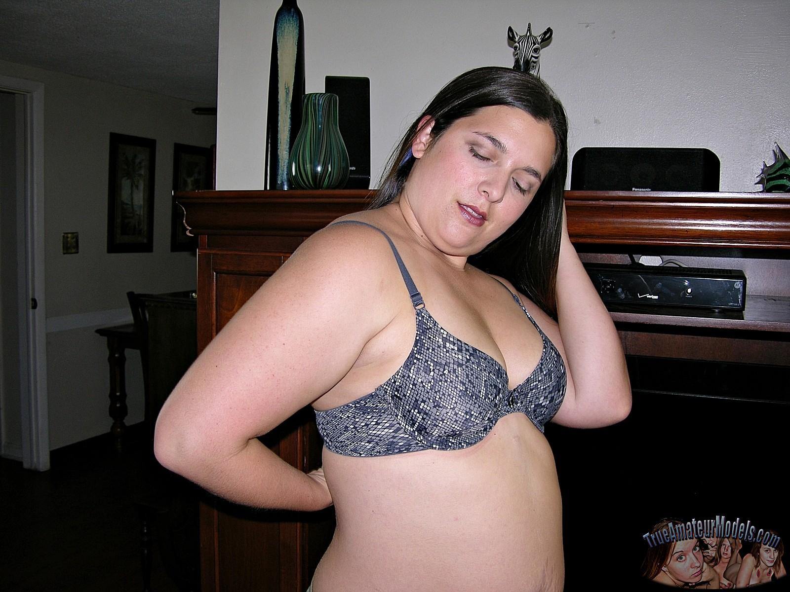 beautiful naked babes xxx