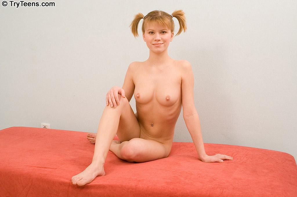 Real horney girls