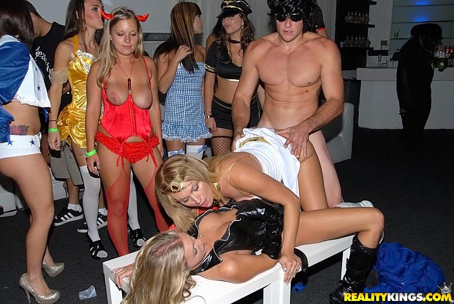 missy crider nude