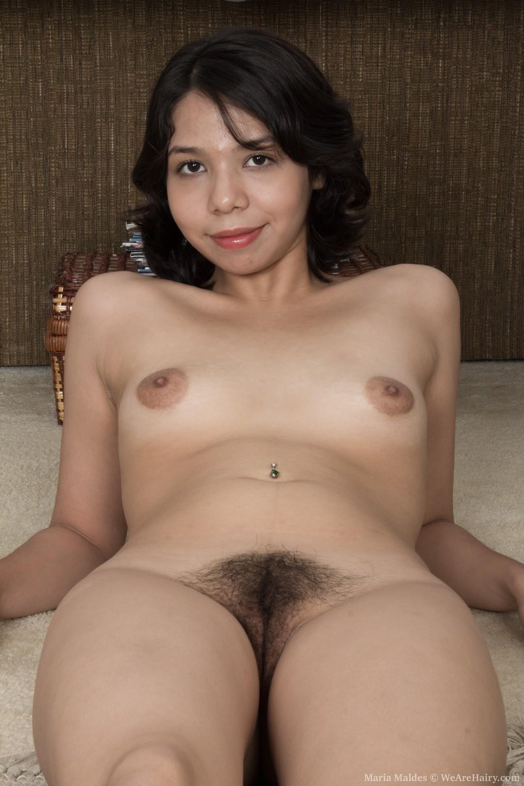 Real selena gomez nudes