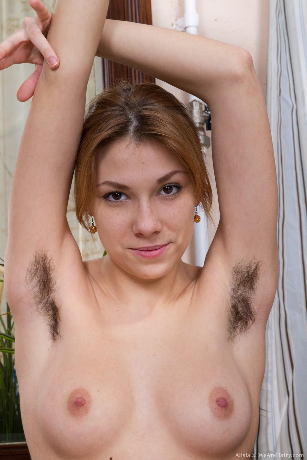 ukrainian girls sexy ukrain