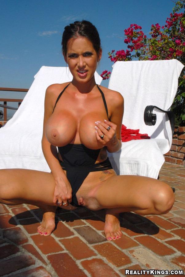 Excellent oral sex of lupita zavaleta - 3 part 6
