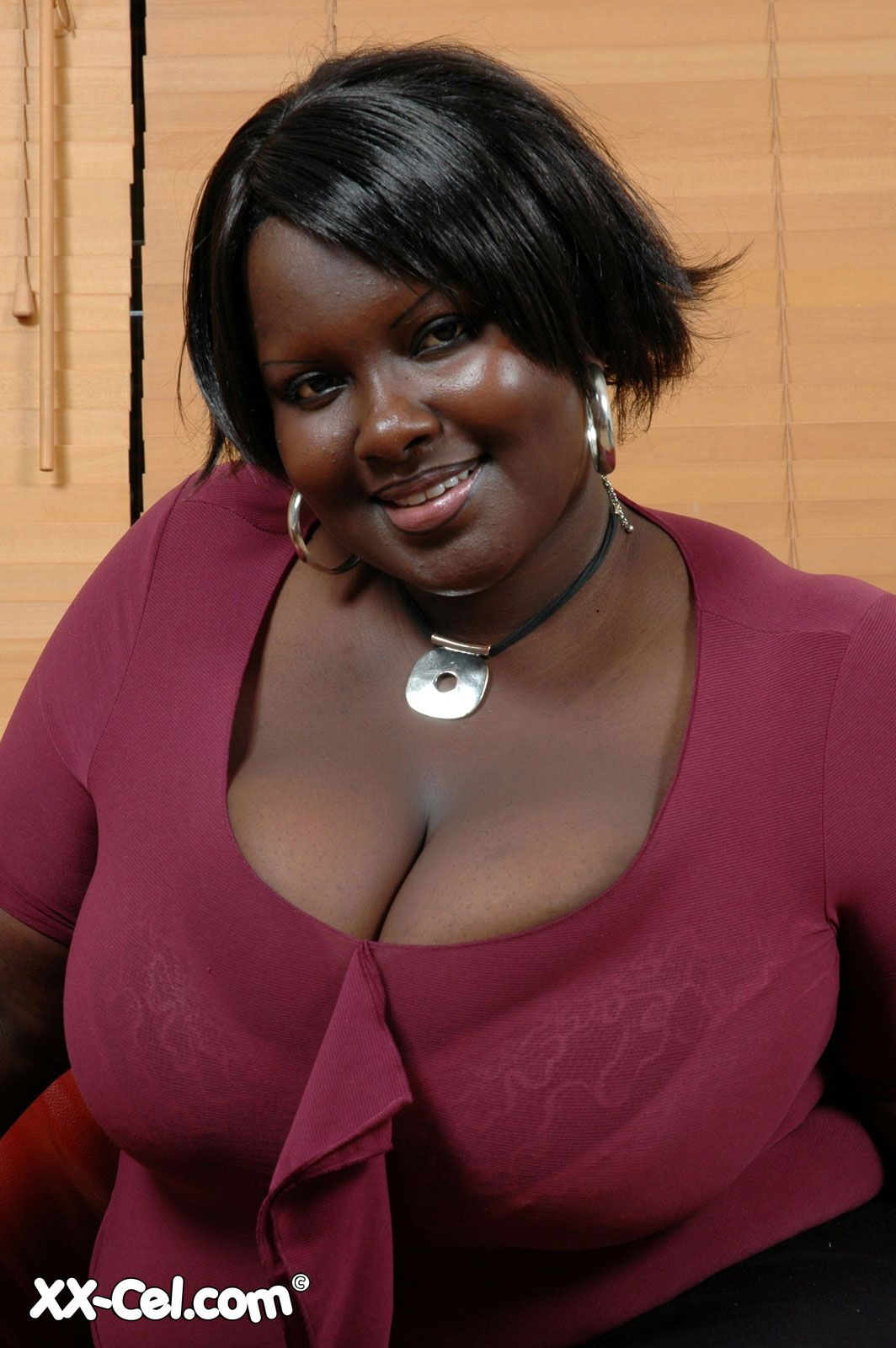 Black tits galleries — 15