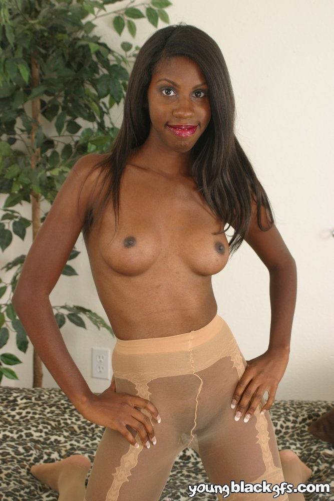 adult gallery interracial