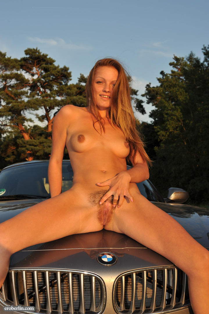 Young 1821 cuties images Jerk Off